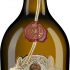 Delheim Pinotage Rosé 2021 (5+1-Paket) bei Vinexus