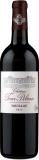 Château Pibran 'Château Tour Pibran' Pauillac 2015 bei Wine in Black