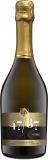 Castello di Berton '47/87′ Rive di Vidor Valdobbiadene Prosecco Superiore Extra Dry 2019 bei Wine in Black