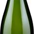 Antica Viti Valpolicella DOC Ripasso | 6 Flaschen bei Weinvorteil