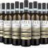 Domaine Grand Roche Chablis Premier Cru AOP Les Beauregards | 6 Flaschen bei Weinvorteil