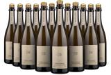 12er-Set Domaine Sicera 'Odette' Poiré Normandie 2020 bei Wine in Black