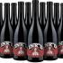 San Tanaro Passito Appassimento DOC Rosso | 6 Flaschen bei Weinvorteil
