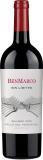 Susana Balbo – BenMarco Malbec 'Sin Límites' Valle del Pedernal 2019 bei Wine in Black