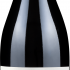 Nicosia 'Lenza di Munti' Etna Rosso 2017 bei Wine in Black