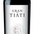 2017 Roycello Fiano / Weißwein / Apulien Salento IGT bei Hawesko