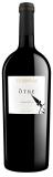 Cantine Teanum Òtre Primitivo Puglia 2019 – 1,5 l Magnum bei Wine in Black