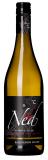 Marisco Sauvignon Blanc 'The Ned' Waihopai Valley Marlborough 2020 bei Wine in Black