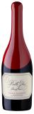 Belle Glos Clark & Telephone Pinot Noir 2018 bei Wine in Black