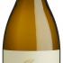Weingut Büchin Baden QW Spätburgunder Trocken   6 Flaschen bei Weinvorteil