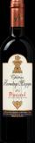 Château Hermitage Mazeyres Cuvée Prestige Pomerol | 6 Flaschen bei Weinvorteil