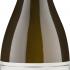 Forte do Cego 2019  0.75L 13% Vol. Rotwein Trocken aus Portugal bei Wein & Vinos