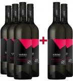 Rainer Wein 2018 4+2 Paket Burgenland Rot Weingut Rainer Wein – Burgenland (AT) – bei WirWinzer