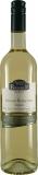 Bremm 2019 Weißer Burgunder feinherb Weingut Bremm – Mosel – bei WirWinzer