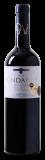 Ondarre – Reserva – Rioja DOCa Rotwein aus Spanien 2014 trocken
