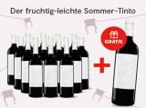 Mesa/3.5 – 18 Flaschen für nur 59,50€ und eine GRATIS-Flasche obendrauf
