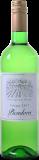 Picadora – Sauvignon Blanc – Central Valley Weißwein aus Chile 2017 trocken