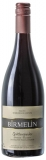 Birmelin 2015 Leiselheimer Gestühl Spätburgunder Premium Spätlese trocken Weingut Birmelin – Baden – bei WirWinzer
