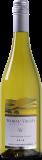 Wairau Valley – Sauvignon Blanc Single Vineyard Reserve – Marlborough Weißweinaus Neuseeland 2018 trocken