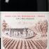 Castillo Santa Paulina Sauvignon Blanc | 6 Flaschen bei Weinvorteil