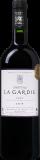 Château La Gardie Médoc AOP | 6 Flaschen bei Weinvorteil