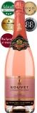 Bouvet Ladubay Crémant de Loire Excellence Rosé Brut   – Schaumwein, Frankreich, brut, 0,75l bei Belvini