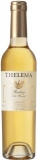 Thelema Riesling Late Harvest 0,375 l