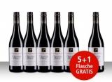 Aktionspaket 6 Fl. Diemersfontein Chocolate Shiraz bei Vineshop24