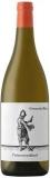 Piekenierskloof Grenache Blanc bei Vineshop24