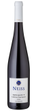 Spätburgunder & Cabernet Sauvignon vom Kalkstein trocken – 2015 – Neiss – Rotwein