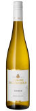 Riesling trocken Schiefer – 2019 – Jakob Schneider – Deutscher Weißwein bei Weinfreunde