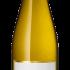 Pierre Baptiste Reserve Chardonnay Pays d'Oc IGP | 6 Flaschen bei Weinvorteil