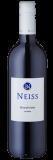 Dornfelder trocken – 2015 – Neiss – Deutscher Rotwein bei Weinfreunde