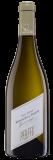 Hommage Grüner Veltliner Reserve Weinviertel – 2019 – R&A Pfaffl – Österreichischer Weißwein bei Weinfreunde