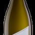 Oro Italiano Edizione Limitata Governo All'Uso Toscano Rosso IGT   6 Flaschen bei Weinvorteil