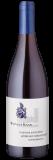 Lössterrassen Spätburgunder Endinger Engelsberg – 2017 – Knab – Deutscher Rotwein bei Weinfreunde