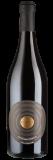 Estro Negroamaro Primitivo – 2020 – Casa Vinicola Botter – Italienischer Rotwein bei Weinfreunde