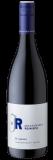 St. Laurent (Bio) – 2017 – Johanneshof Reinisch – Österreichischer Rotwein bei Weinfreunde