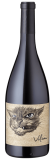 Vilain Syrah & Grenache – 2020 – Les Producteurs Réunis – Französischer Rotwein bei Weinfreunde