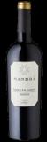 Sandrà Salice Salentino Riserva – 2014 – Baglio Gibellina – Italienischer Rotwein bei Weinfreunde