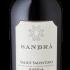 12er Weinpaket The Fishwives Club Sauvignon Blanc + Dekokissen gratis bei Vineshop24