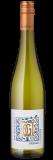 Riesling feinherb – 2018 – Fogt – Weißwein