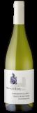 Lössterrassen Grauer Burgunder Endinger Engelsberg – 2017 – Knab – Weißwein