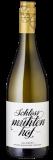 Grauer Burgunder Goldberg – 2017 – Schlossmühlenhof – Weißwein