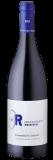 St. Laurent Frauenfeld Reserve – 2017 – Johanneshof Reinisch – Österreichischer Rotwein bei Weinfreunde