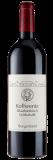 Blaufränkisch Leithakalk – 2016 – Kollwentz – Österreichischer Rotwein bei Weinfreunde