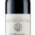 Antica Viti Amarone della Valpolicella DOCG | 6 Flaschen bei Weinvorteil