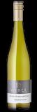 Frühlingsplätzchen Riesling Spätlese halbtrocken – 2019 – Weber – Deutscher Weißwein bei Weinfreunde