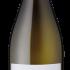 Punkte-Paket  4.5L Weinpaket aus Spanien bei Wein & Vinos
