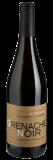 Mireton Grenache Noir – 2019 – Cellier d'Eole – Französischer Rotwein bei Weinfreunde